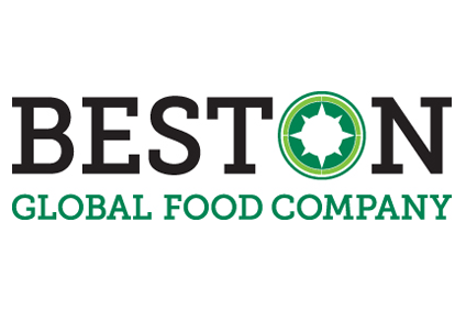 beston-global-foods.png