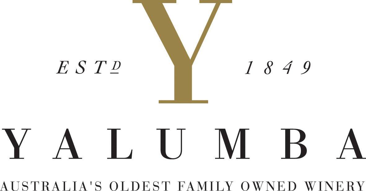 Yalumba_logo.jpg