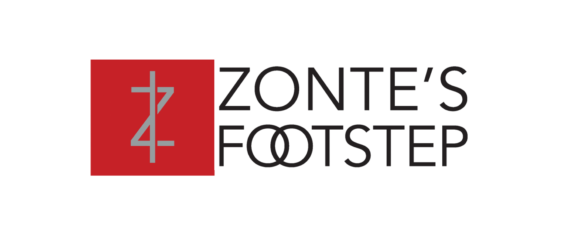 Zontes_Footstep_Wines.jpg