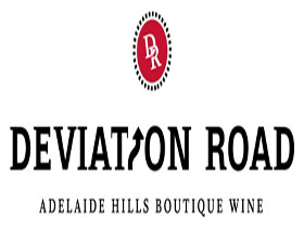 deviation-road-winery-9224624.jpg