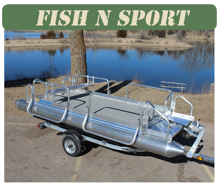 Fish-N-Sport-only.png