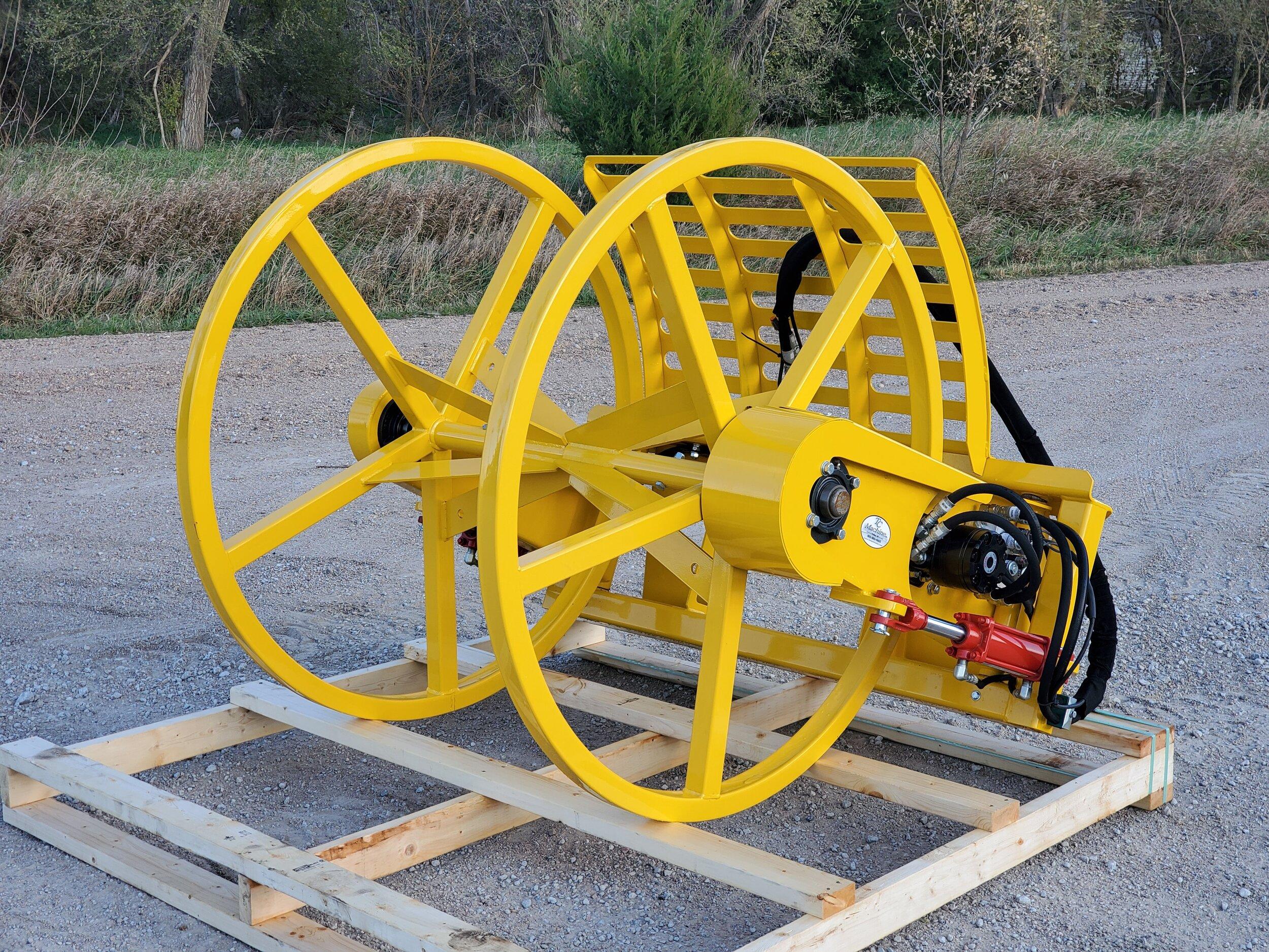 TC Machine Wire Winder 1.jpg