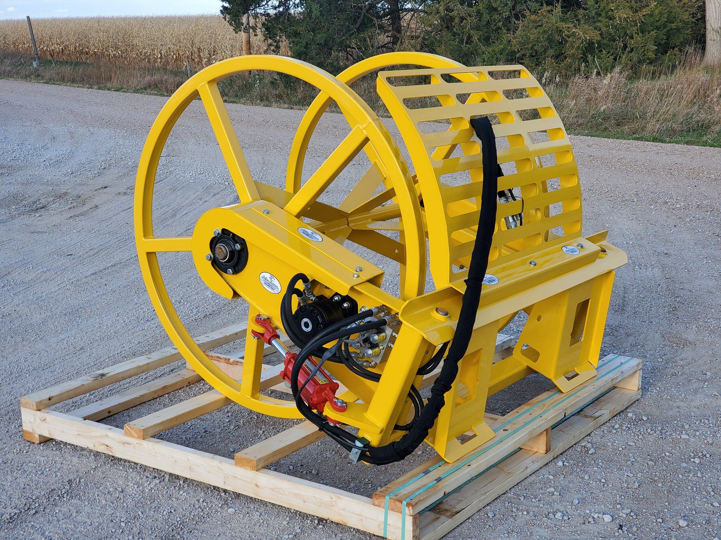 TC Machine Wire Winder 3.jpg