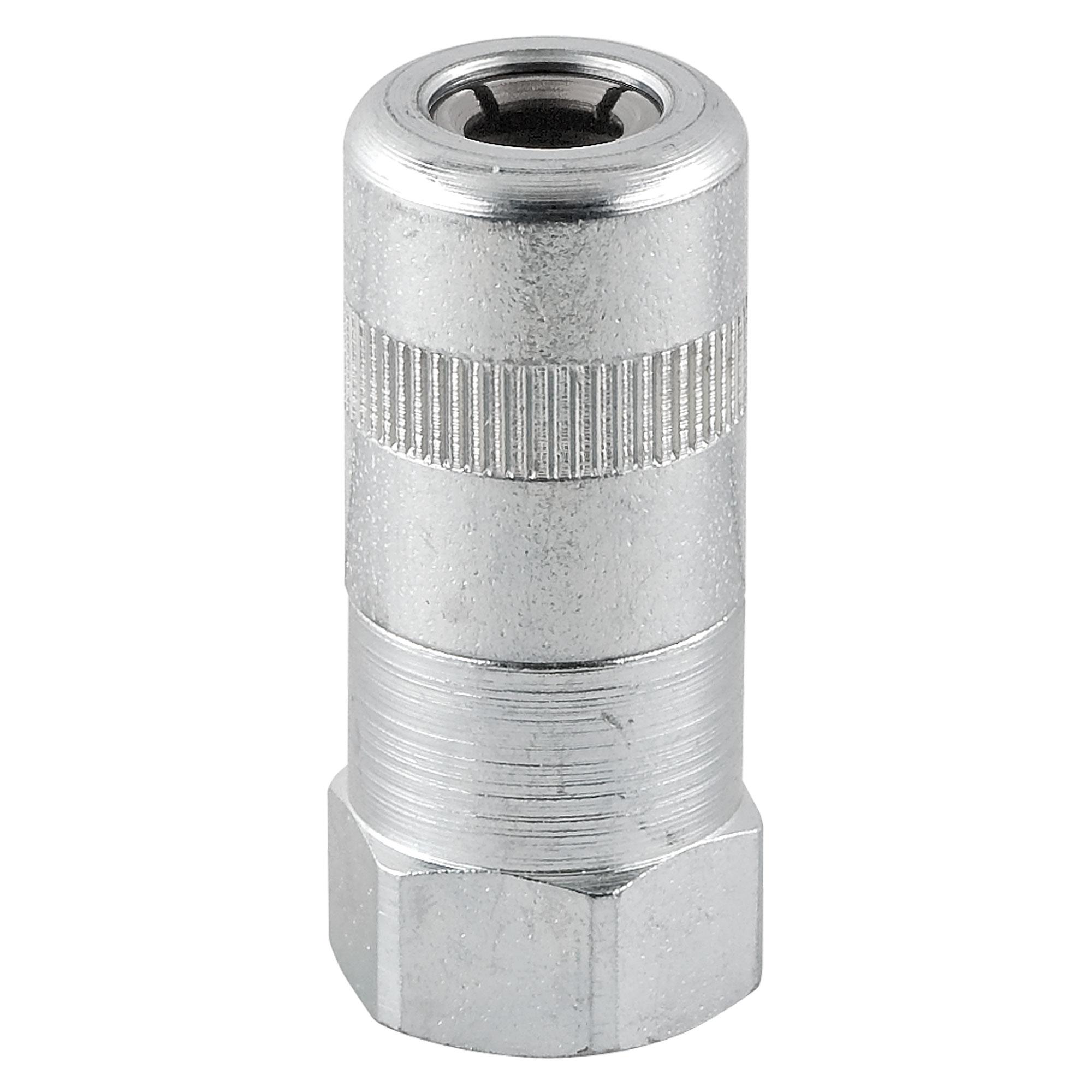66740 - Hydraulic Connector