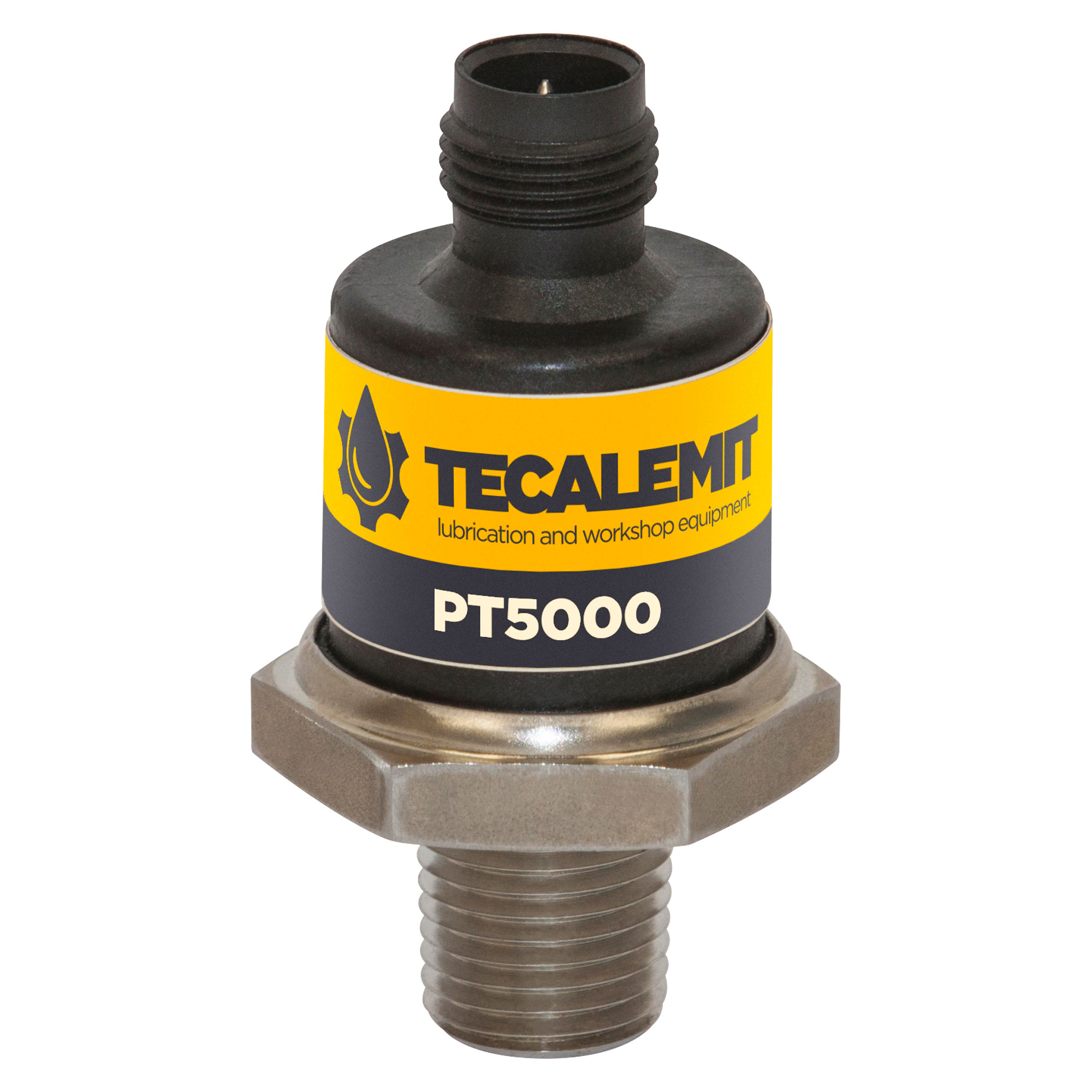 PT5000 - Pressure Transducer