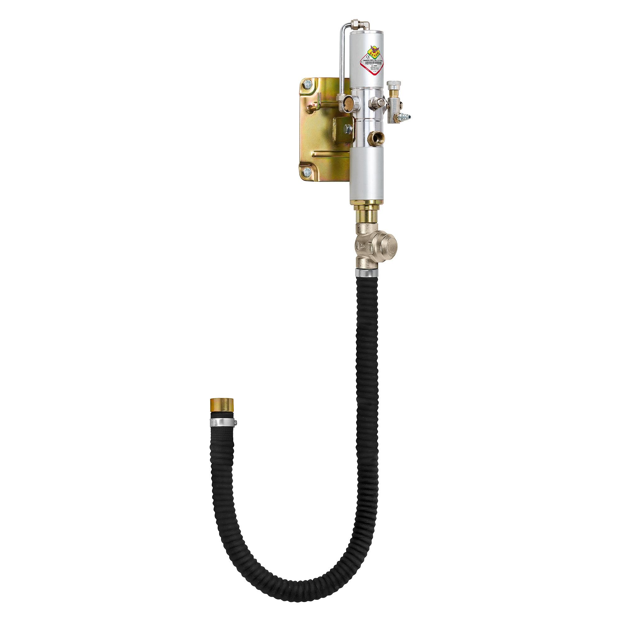 33125 - 1:1 Ratio, Oil Transfer Kit