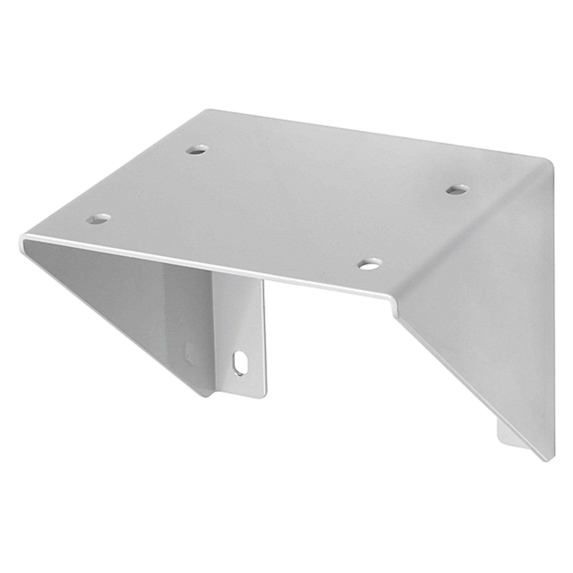33590 - Diaphragm Pump Wall Mounting Bracket