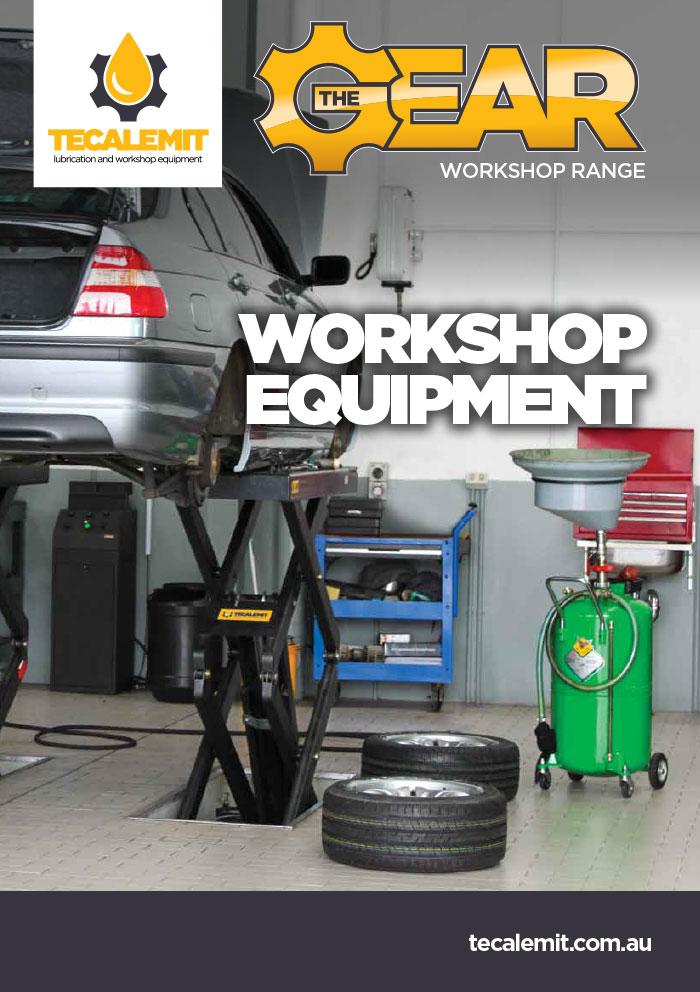 workshop_promo_thumb.jpg