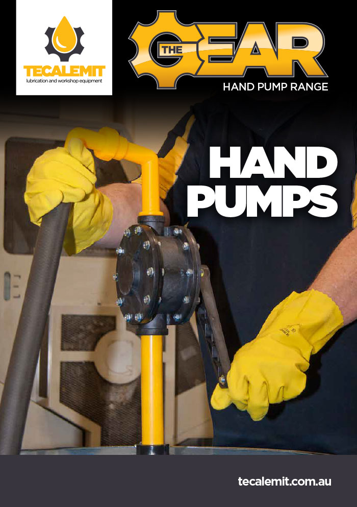 hand_pumps_promo_thumb.jpg