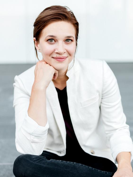 Marina Agloro Executive Director marina@dfssaltlake.org