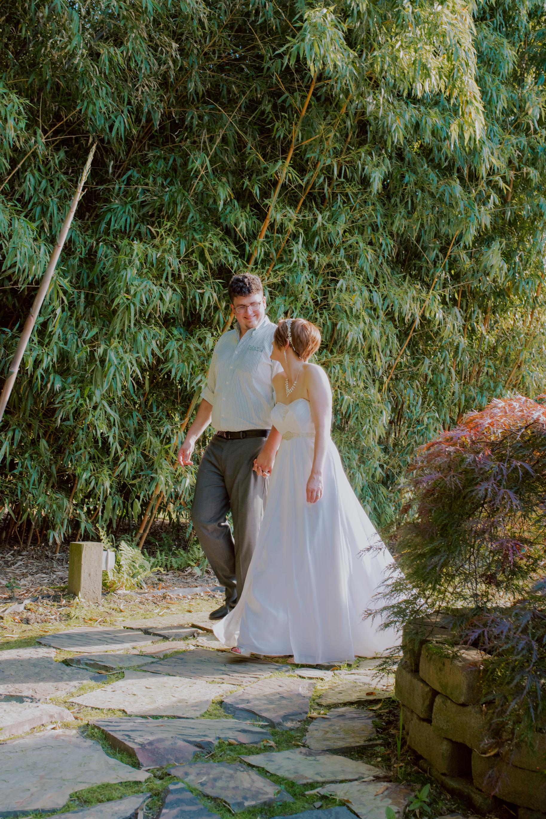 Sarah and Evan - PNW Wedding - Washington Elopement - I Do - Itzel Luccas Photography - Small File -385.JPG