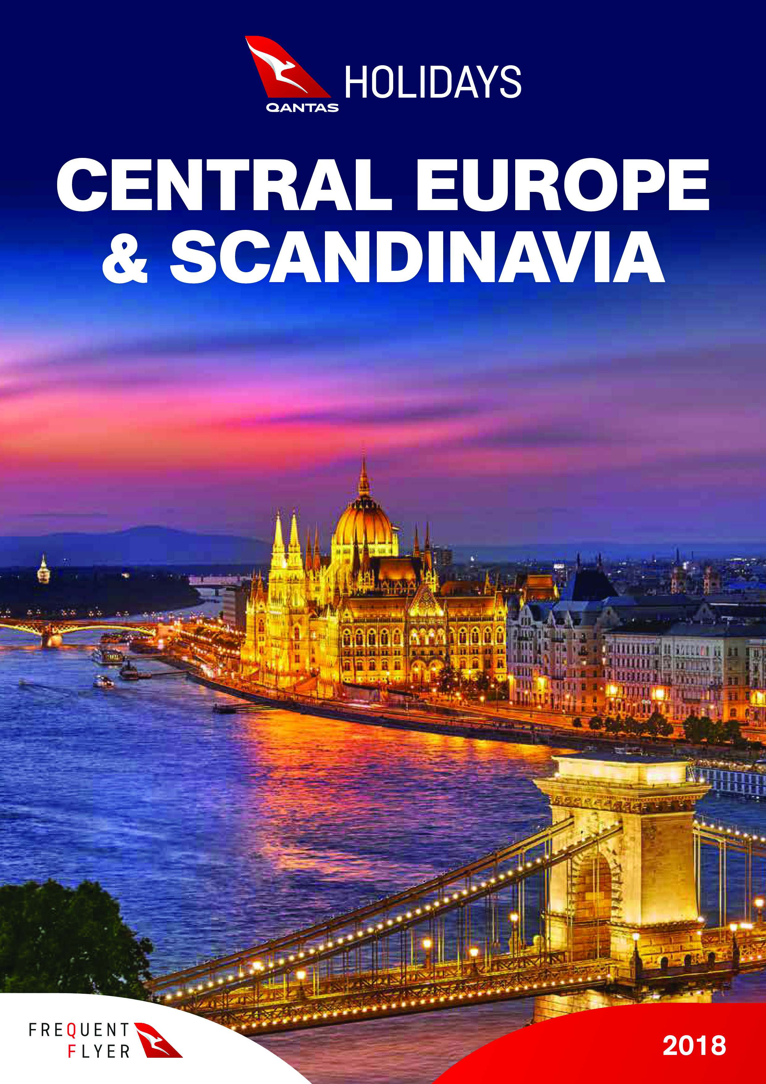 CENTRAL EUROPE-page-0.jpg