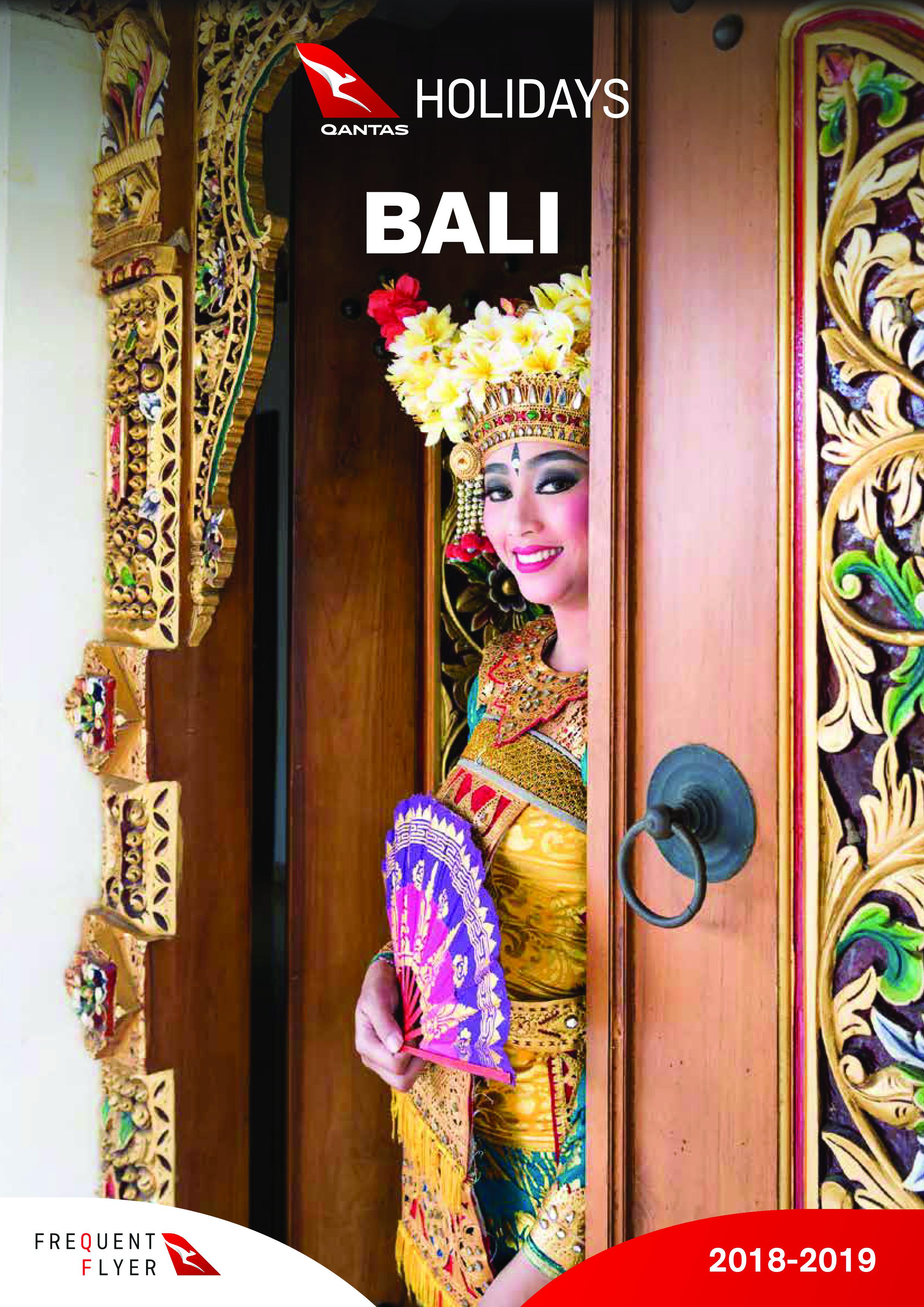 BALI-page-0.jpg