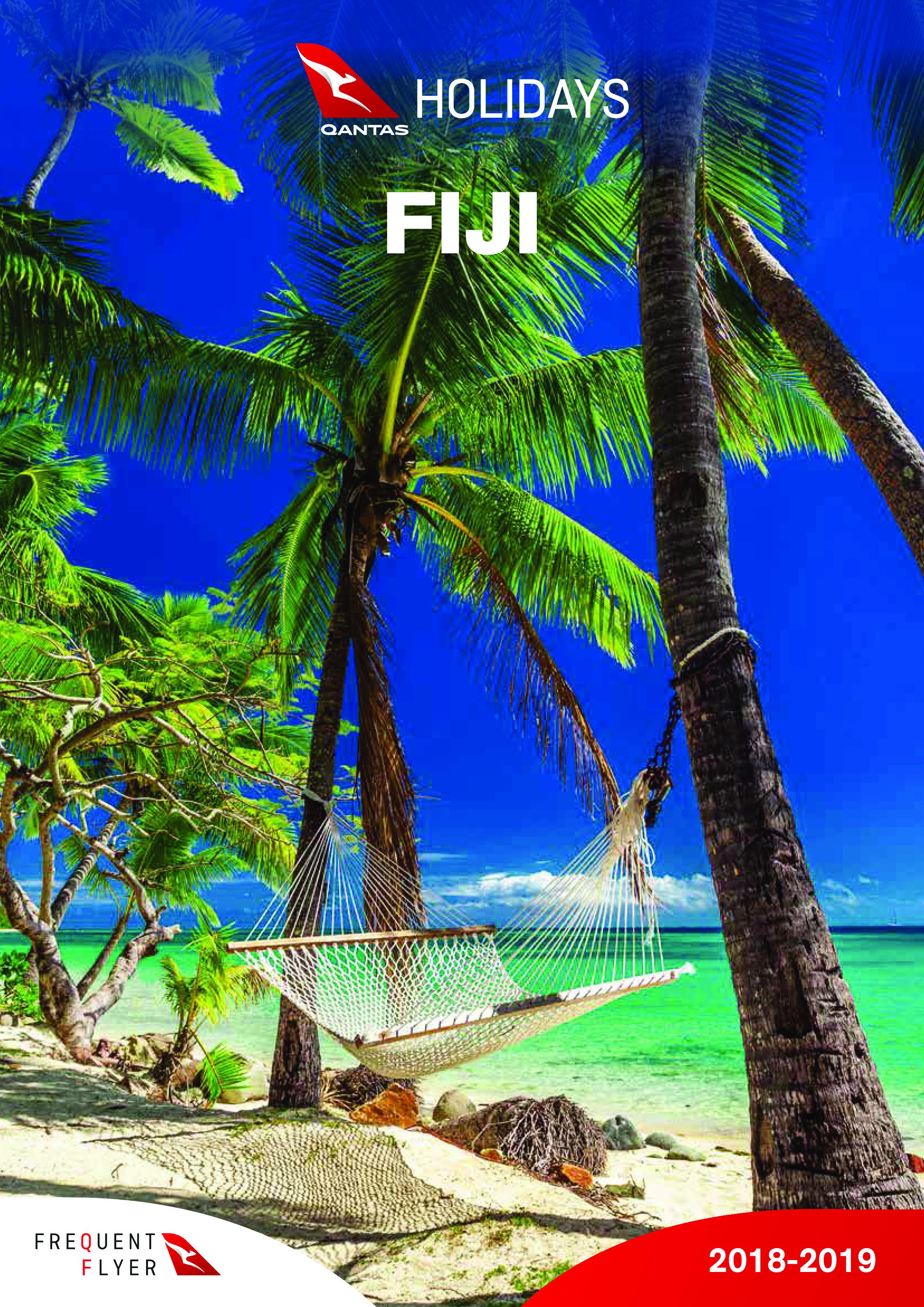 FIJI-page-0.jpg