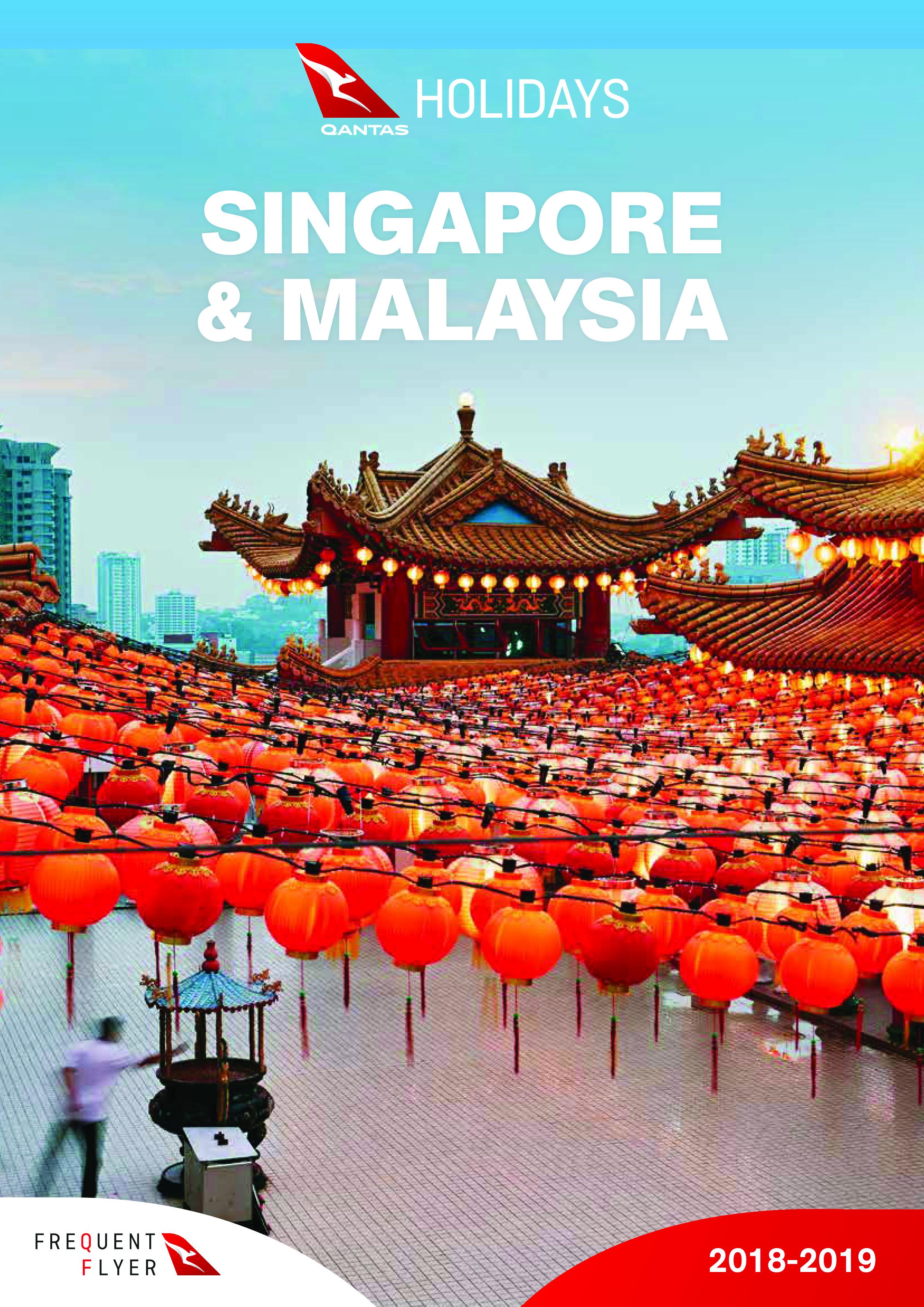 SINGAPORE-page-0.jpg