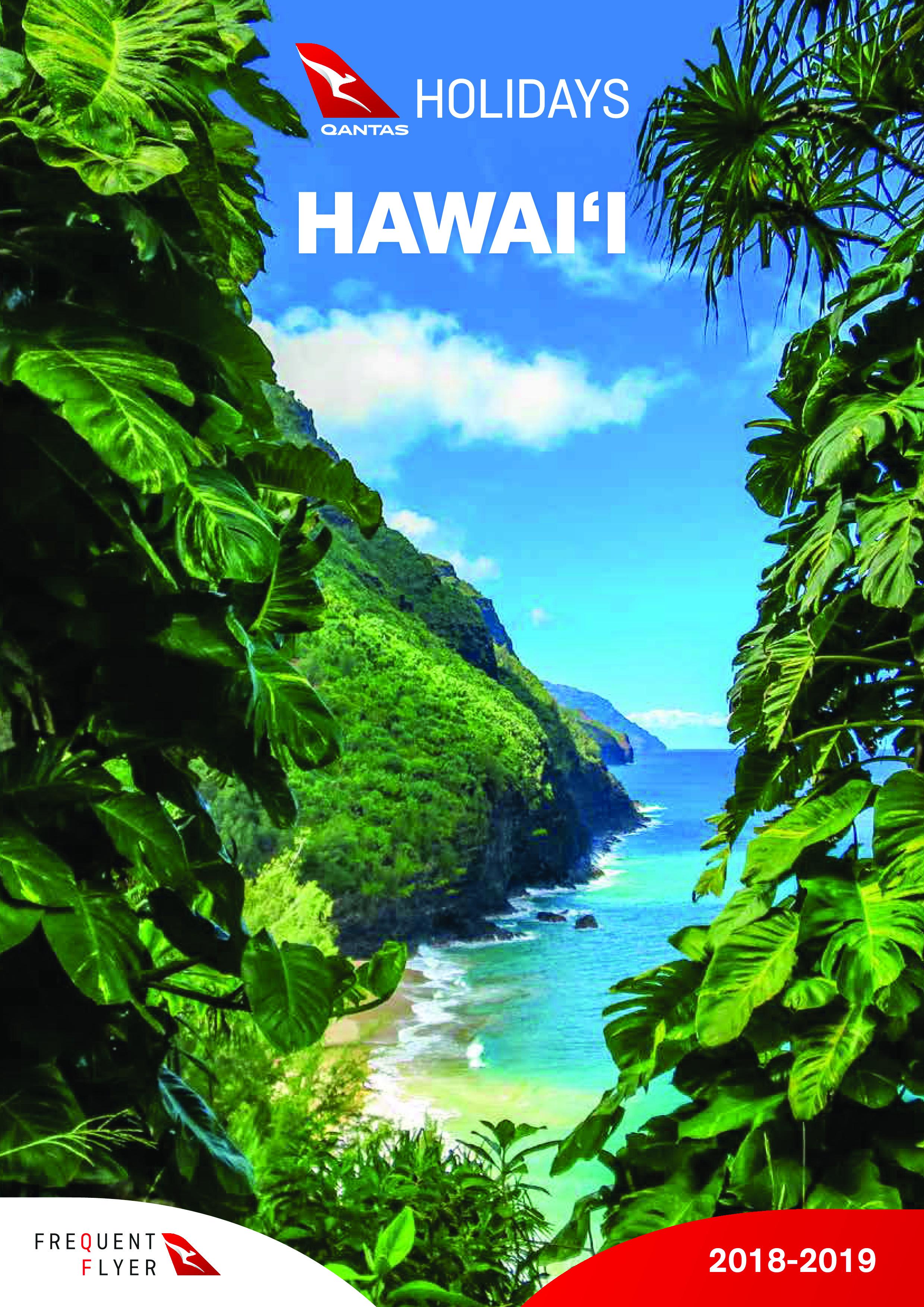 HAWAII-page-0.jpg