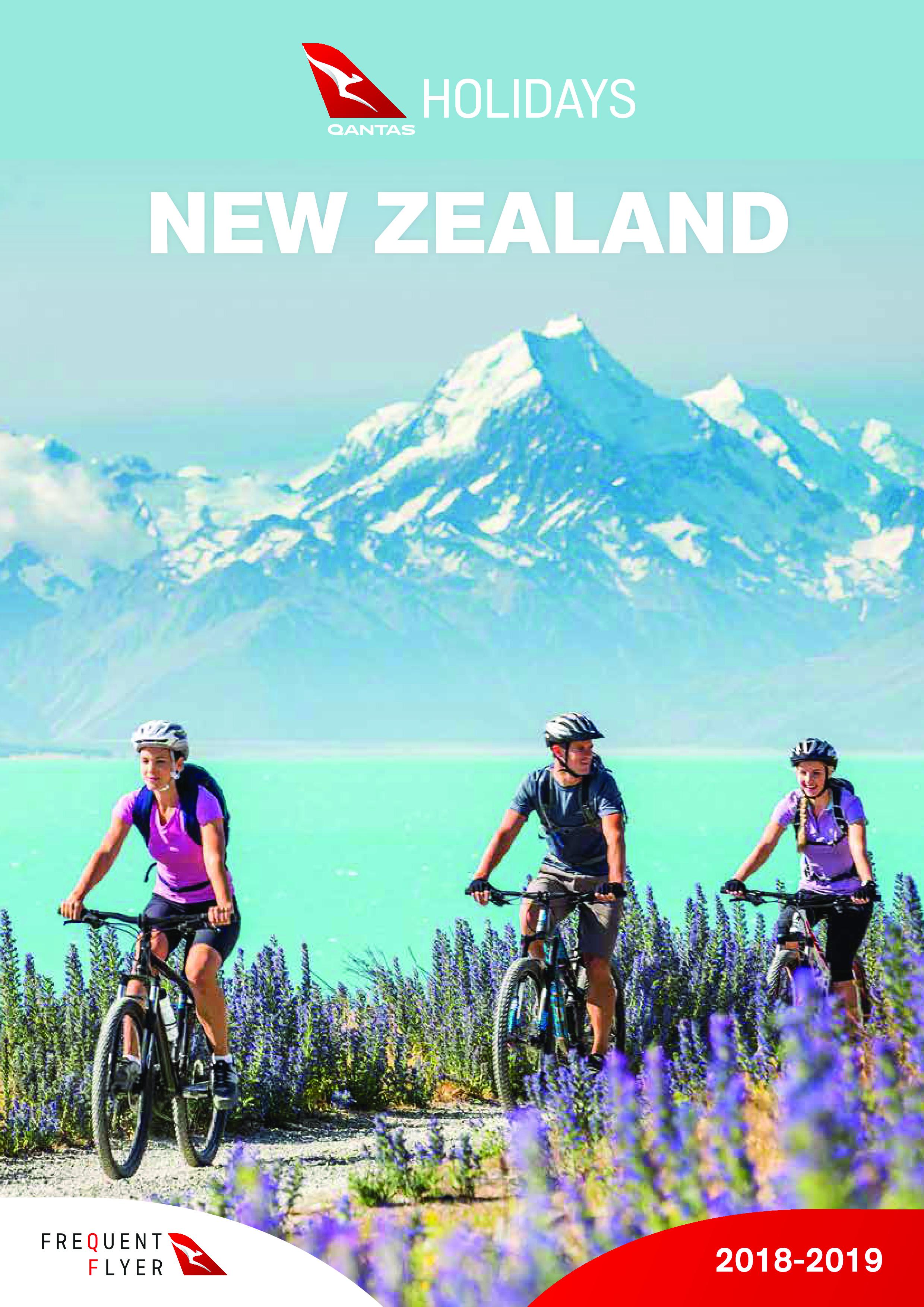 NEW ZEALAND-page-0.jpg