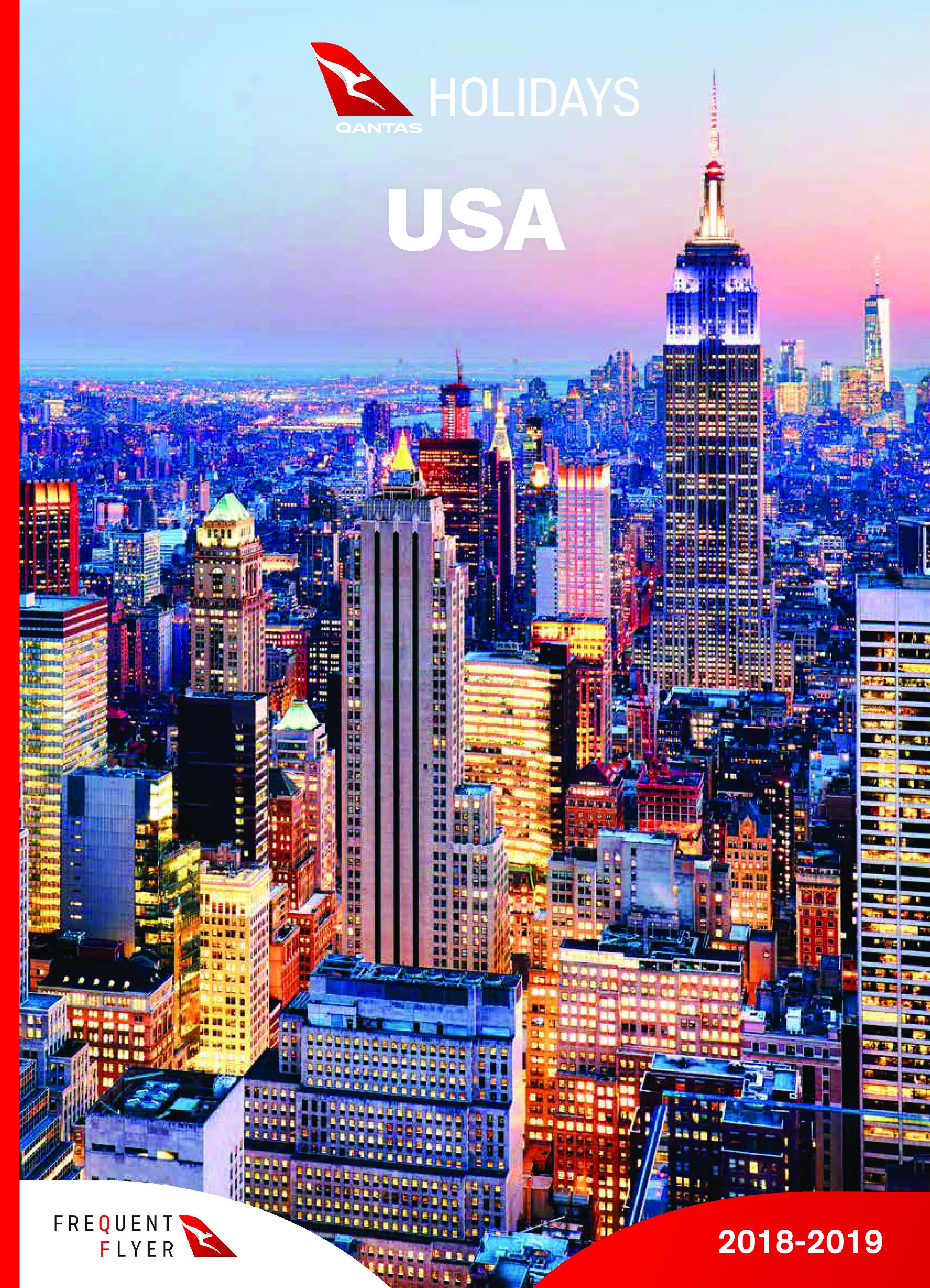 USA-page-0.jpg