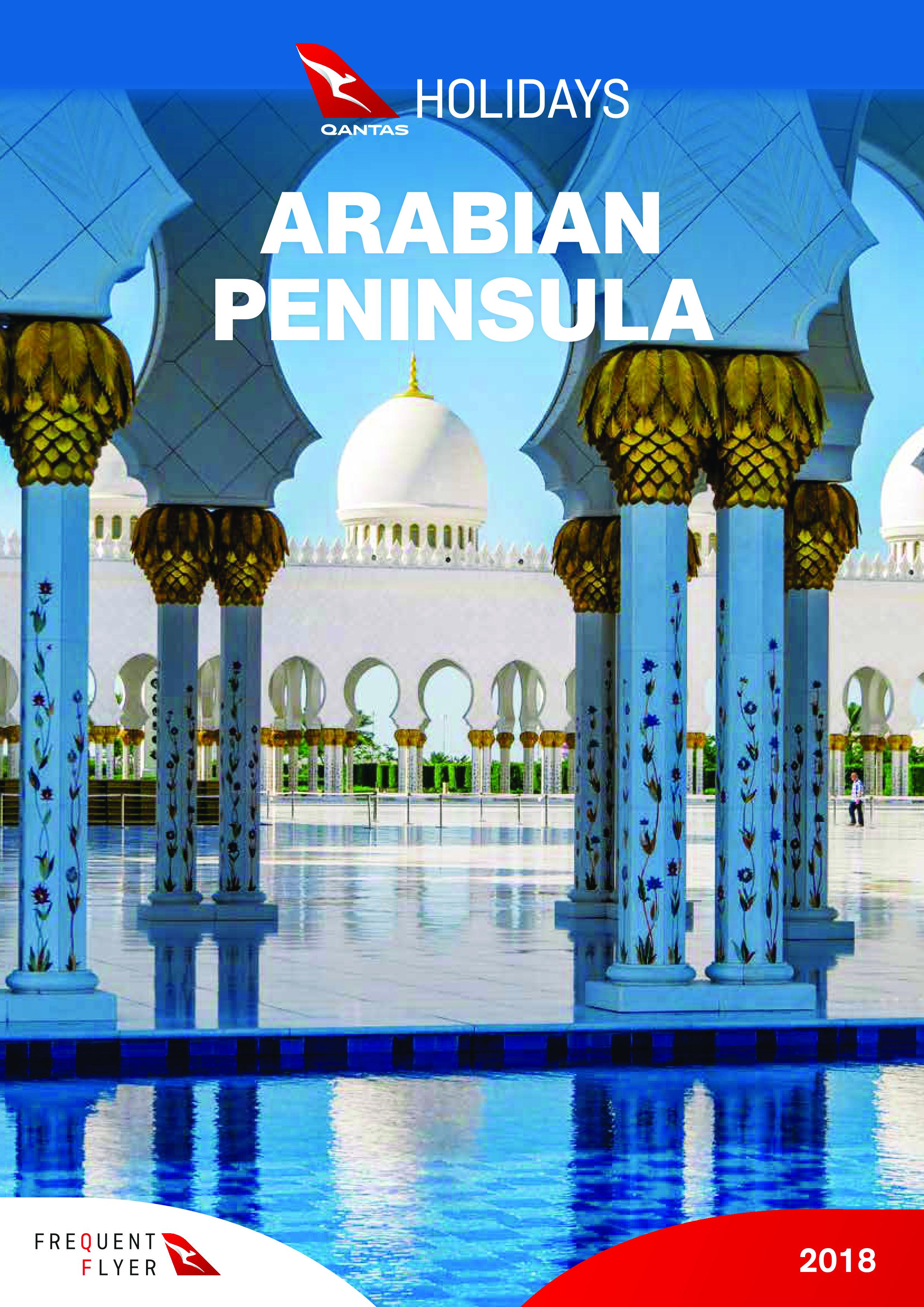 UAE-page-0.jpg