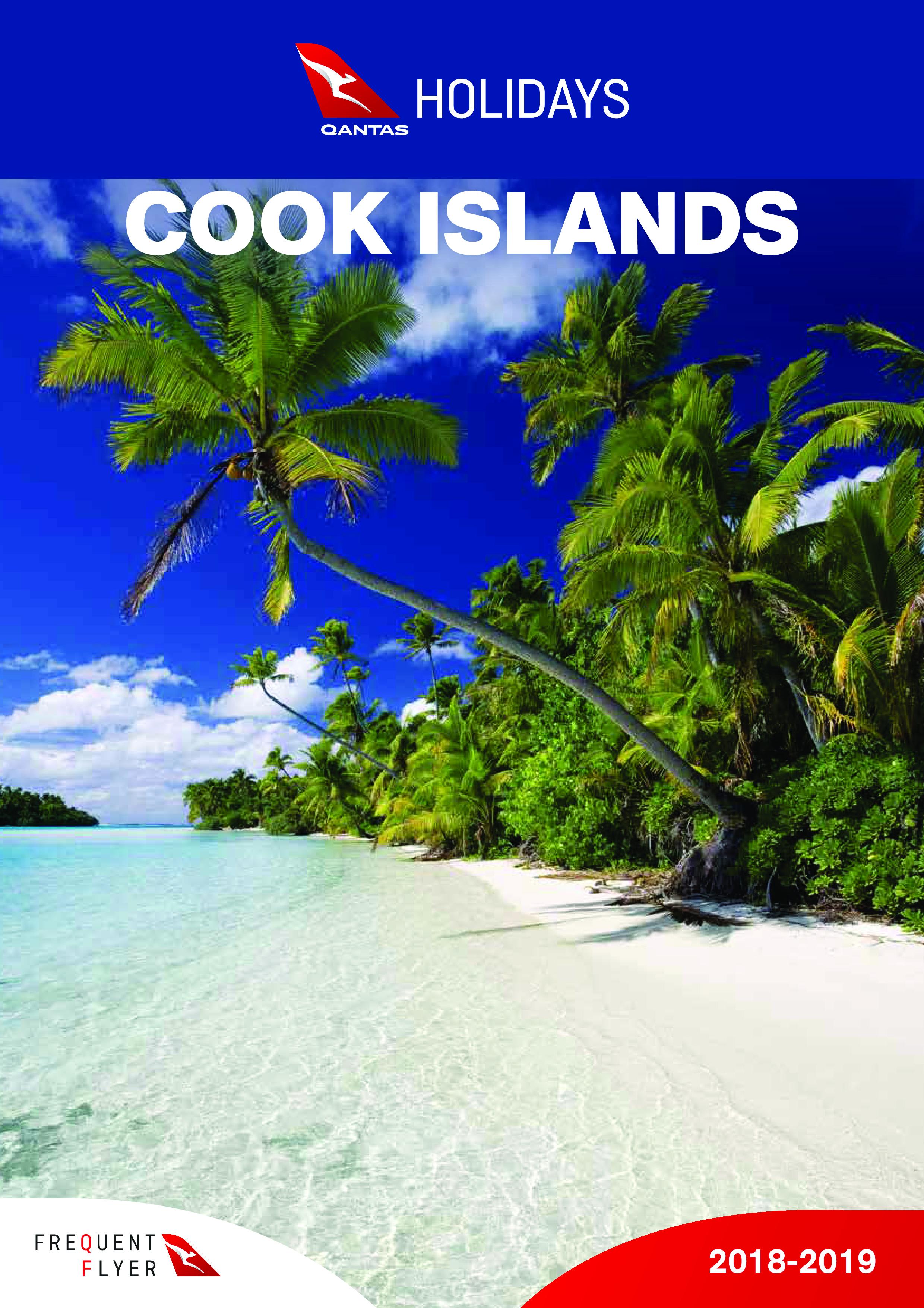 COOK ISLANDS-page-0.jpg