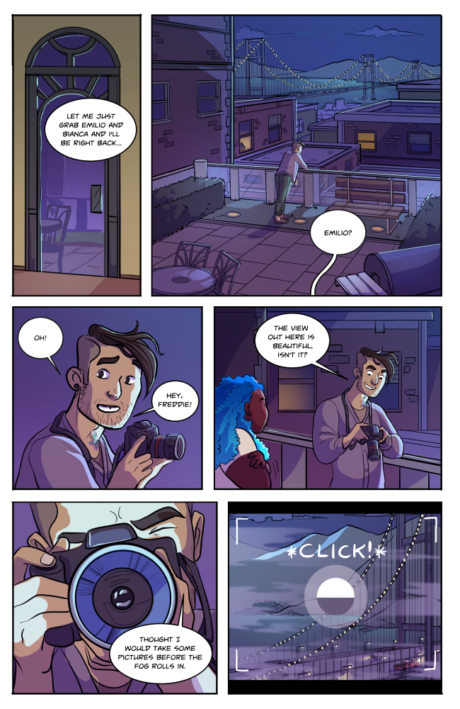 chapter 1 page 6 (650).jpg