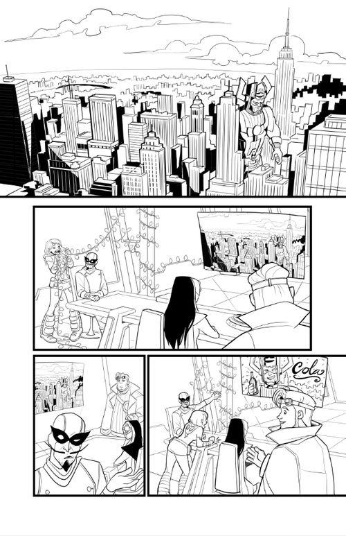Gwenpool Inks 1.png