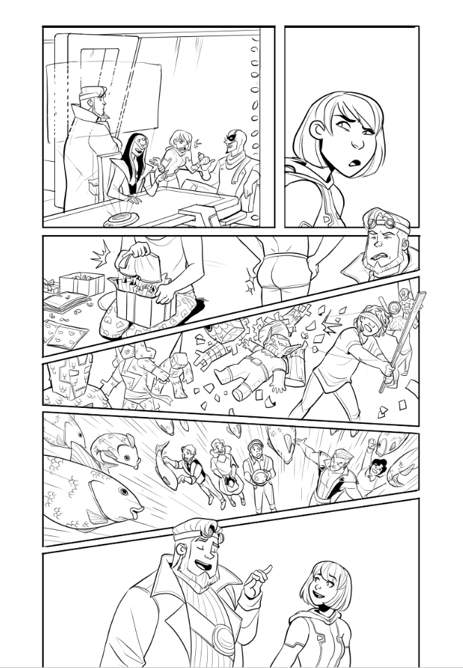 Gwenpool Inks 2.png