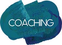 career coaching singers