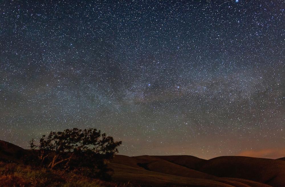 A-Starry-Night.jpg