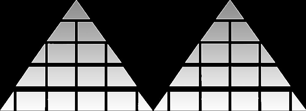 pyramid2b.png