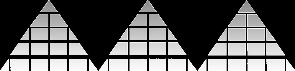 pyramid2c.png