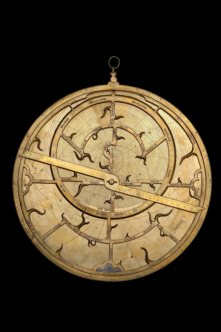 astrolabe2.jpg