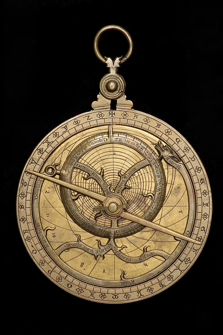 astrolabe3.jpg