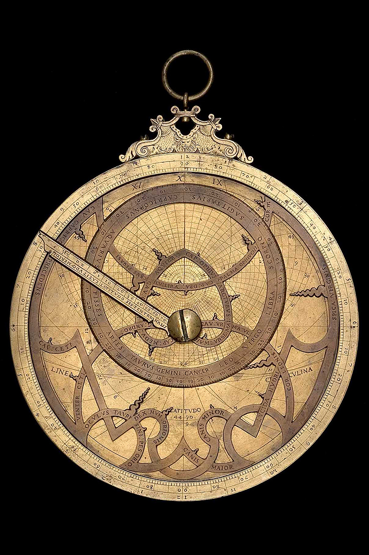 astrolabe4.jpg