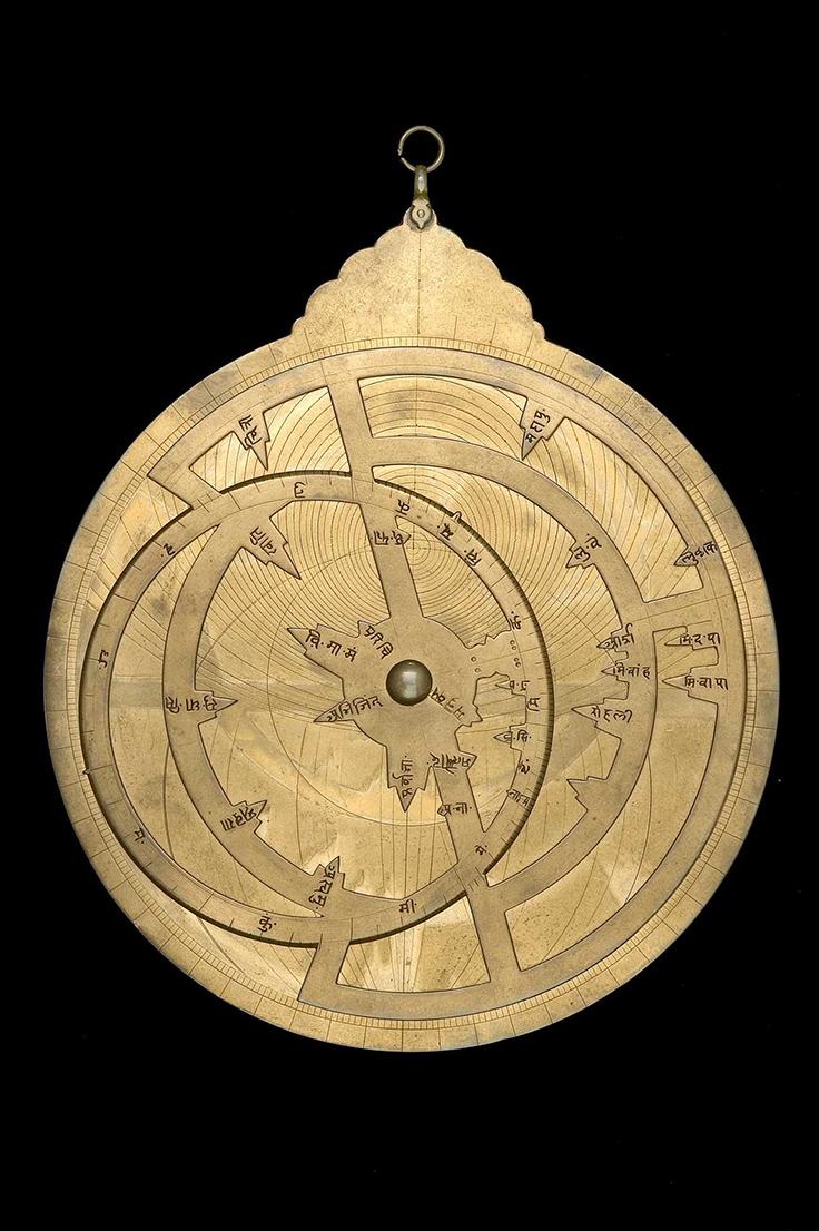 astrolabe5.jpg