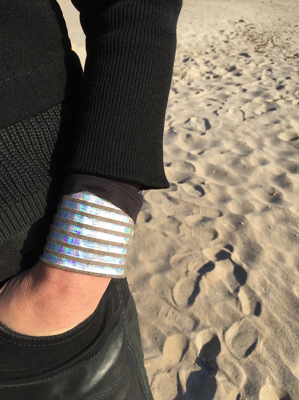 iridescent bracelet 3.jpg