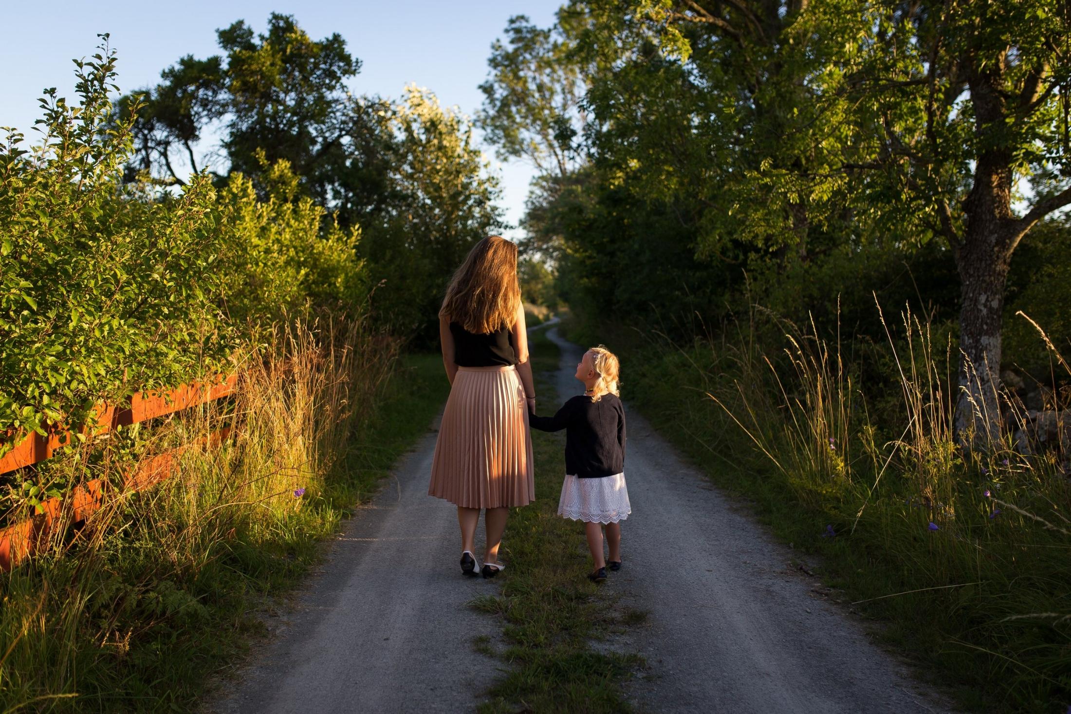 Blog_Website _ Parent Photo II.jpg