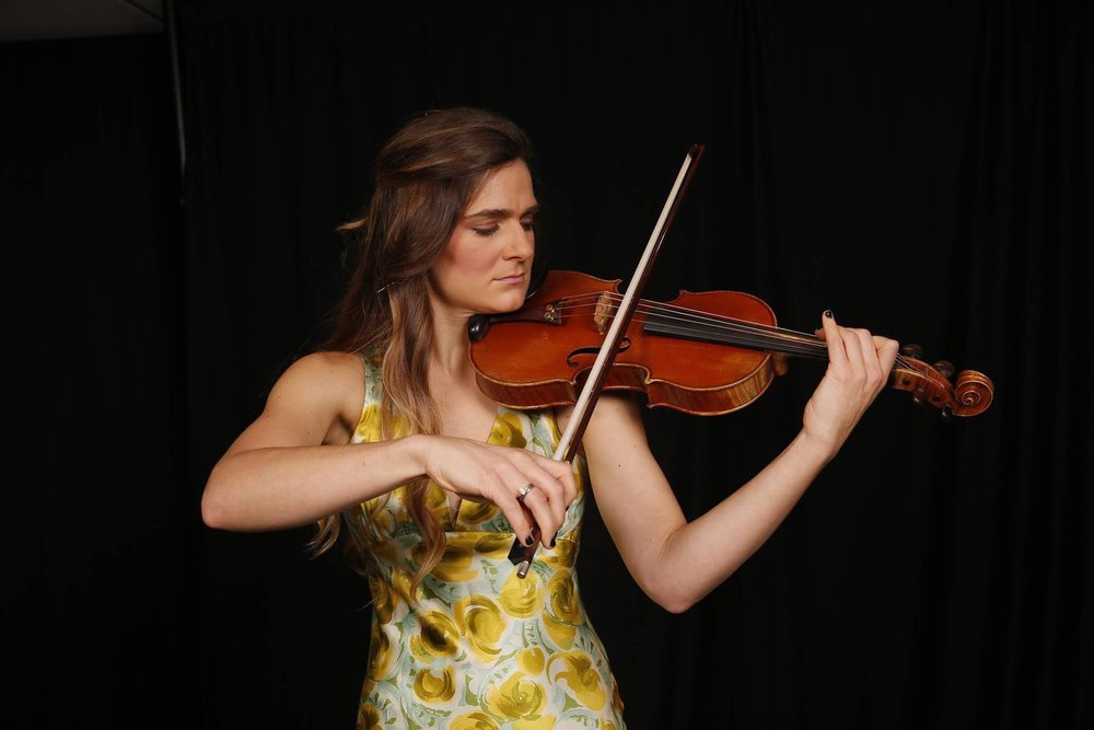 Angie Kam