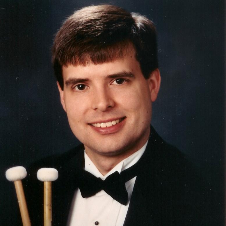 Matt Drumm