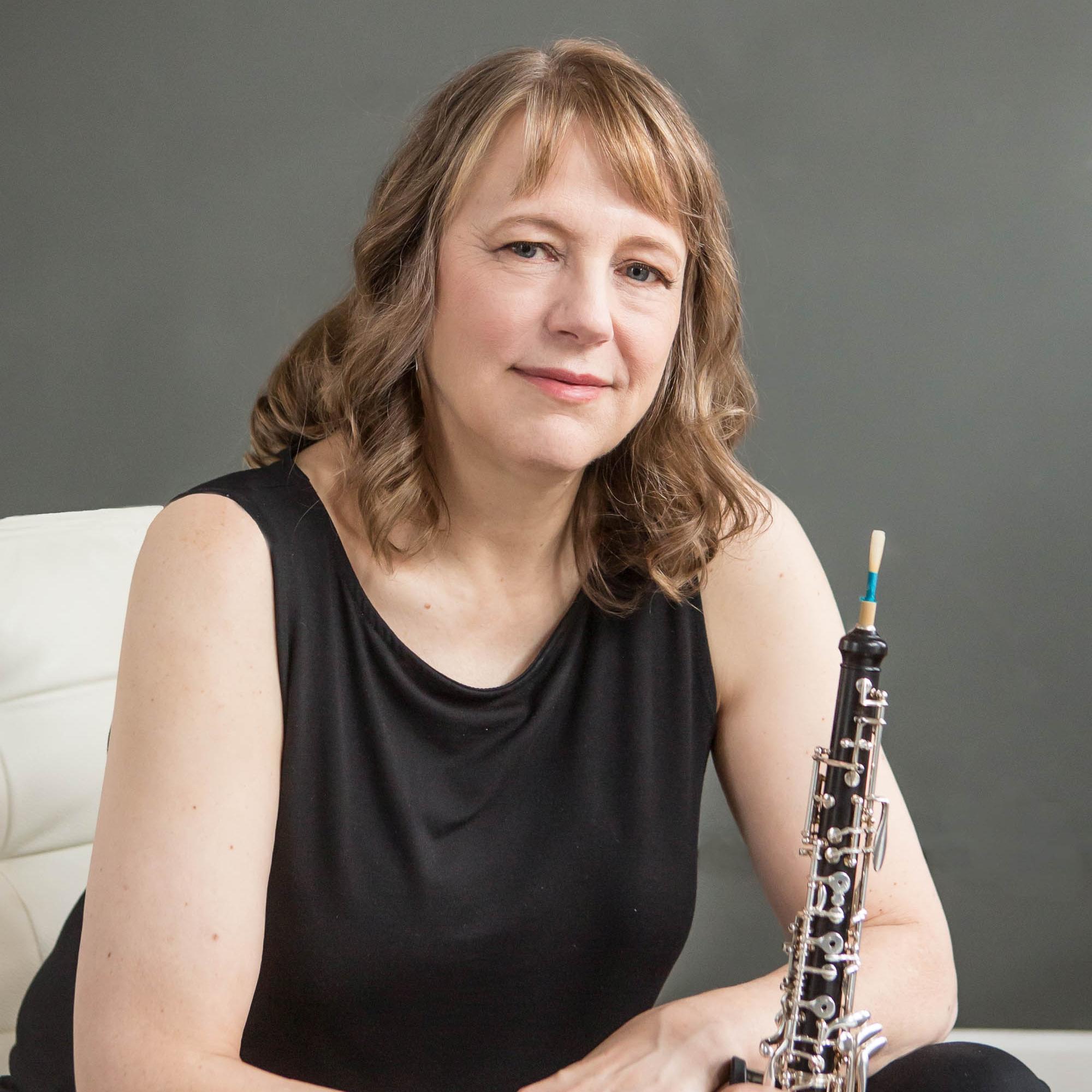 Janet Putnam