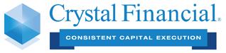 crystal_financial_logo.png