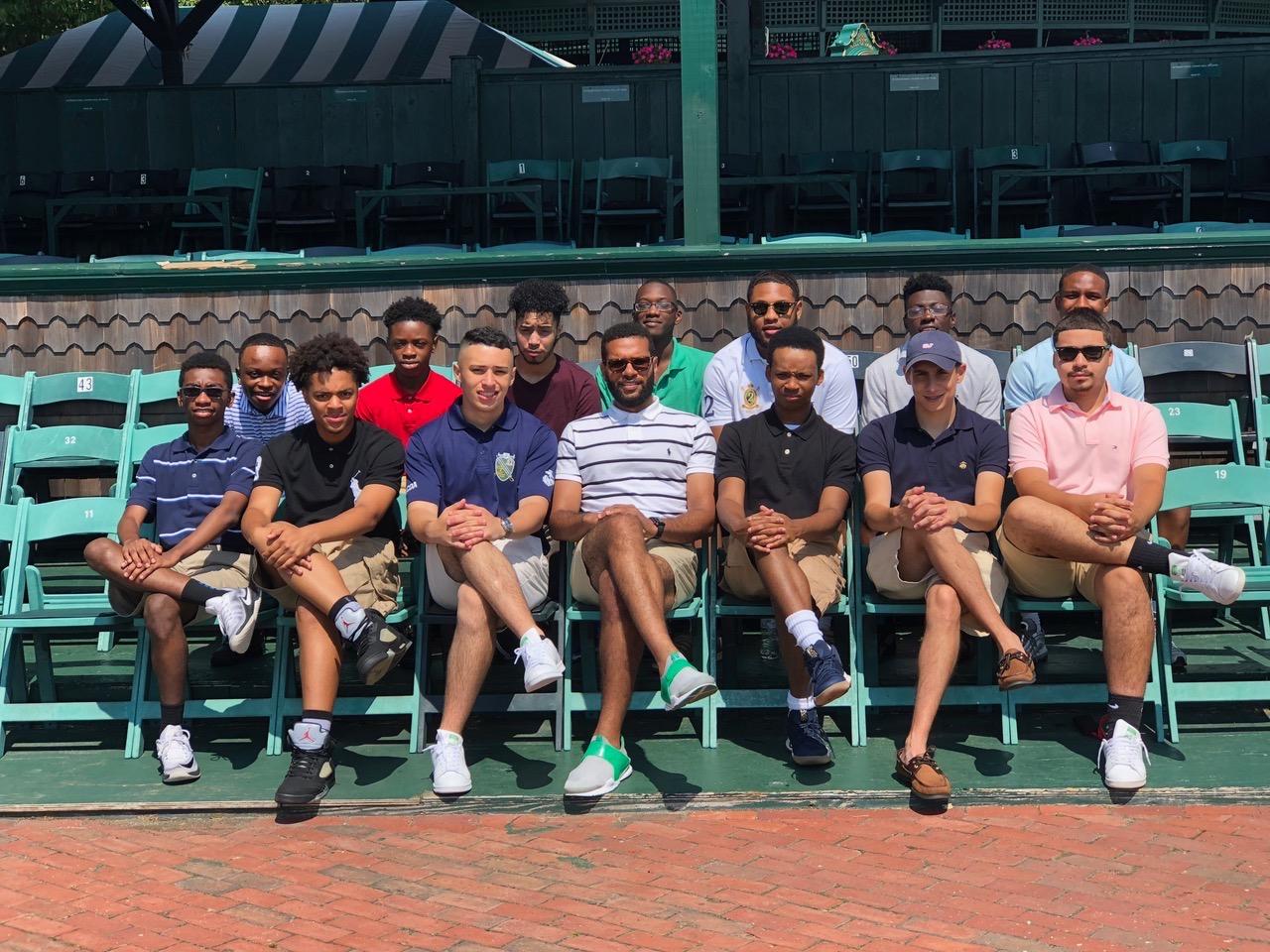 The_Gentlemen_Tennis_Hall_of_Fame.jpg