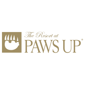Paws up logo.png