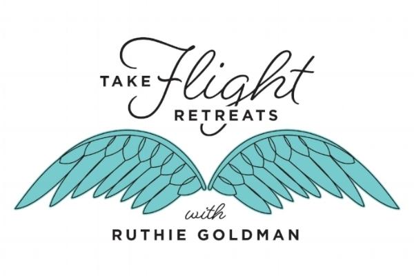 Take-Flight-Retreats-Logo-RBG-hi.jpg