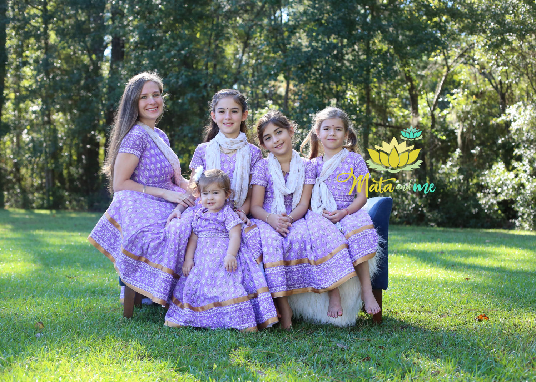 lavender matching-2.jpg