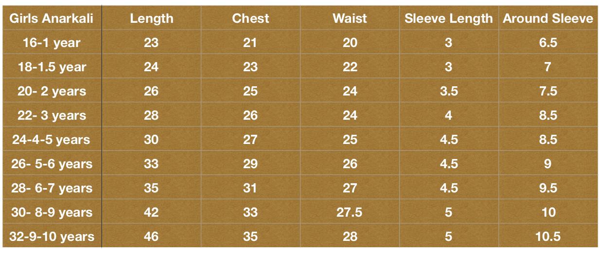 Girls Anarkali Size Chart.jpg