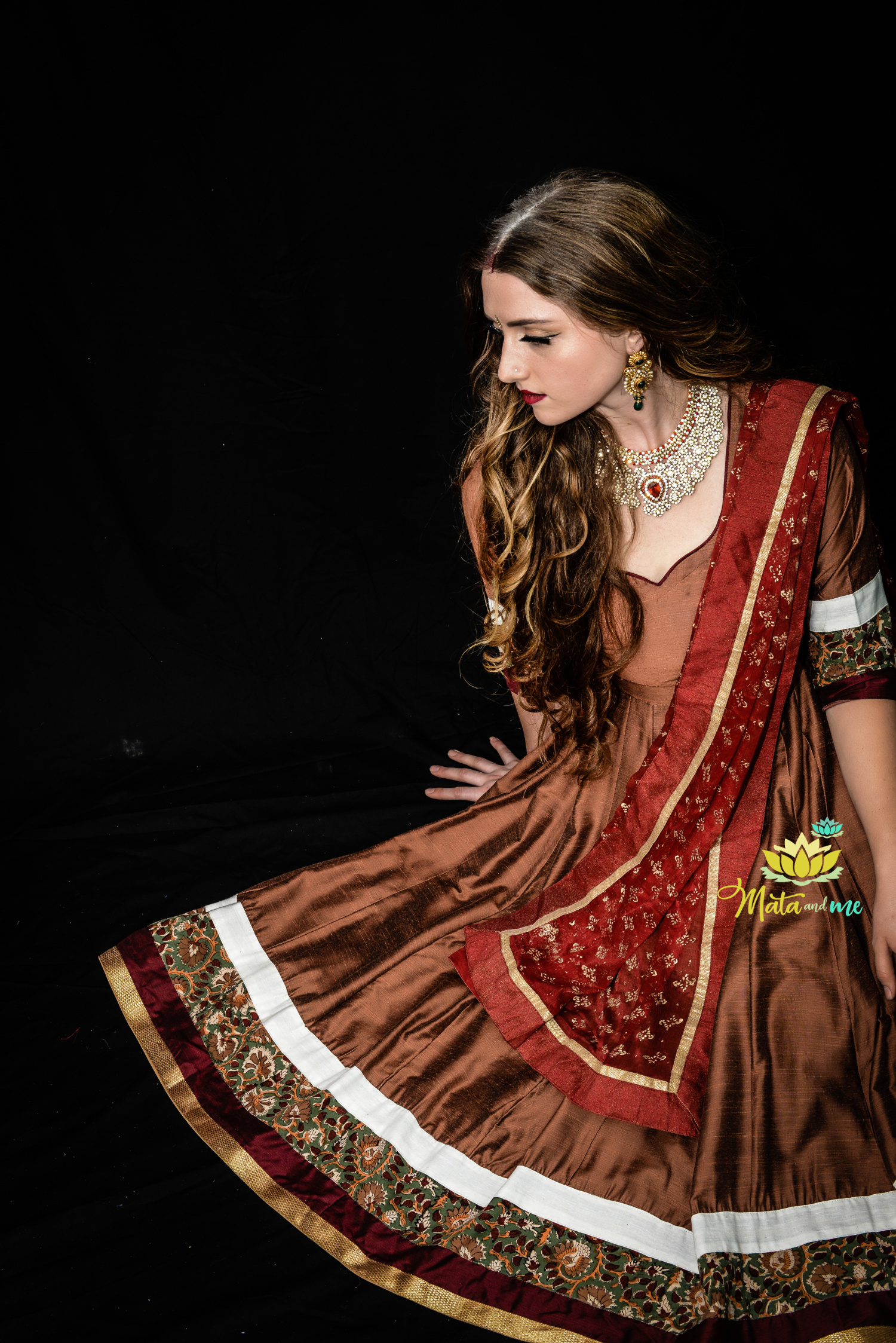 copper_anarkali.jpg
