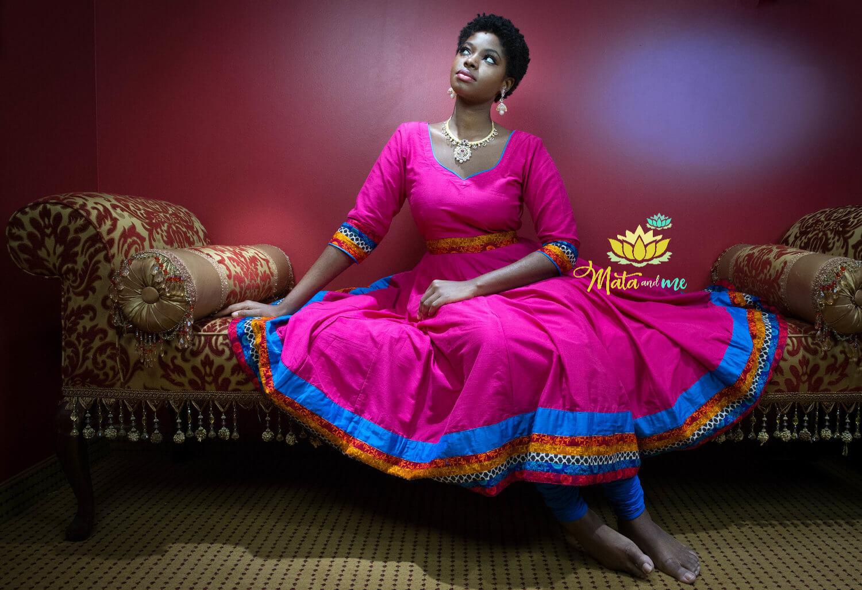 Indu_pink.jpg