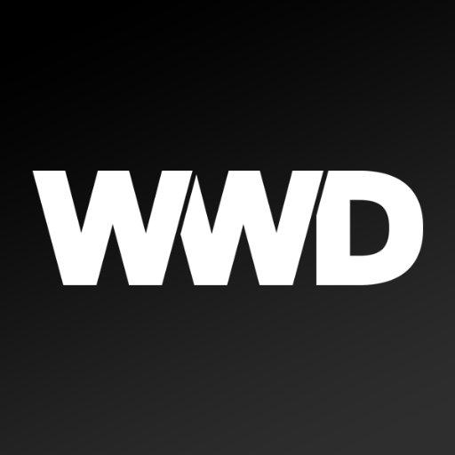 WWD-Digital-Forum.jpg