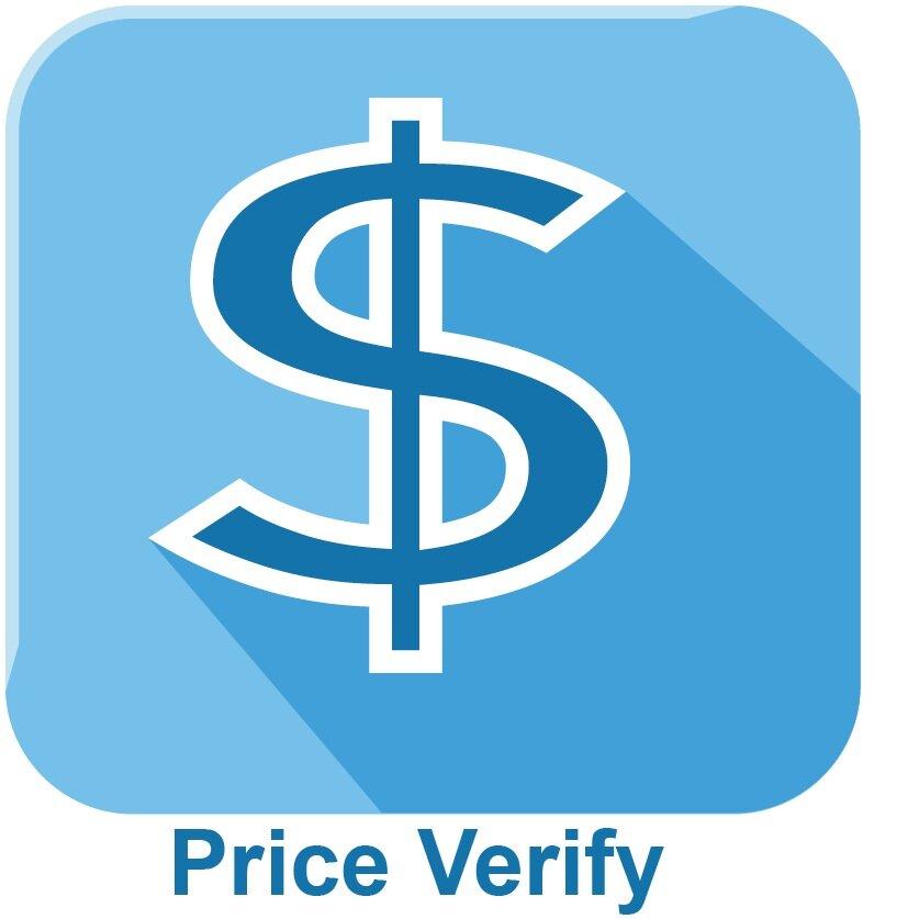 Price+Verify.jpg